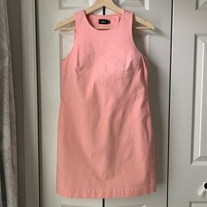 Saturday by Kate Spade Mini Dress